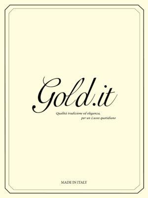 GOLD.IT